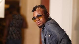 Kelechi Africana - Yaga Yaga Mp4 - Video Download