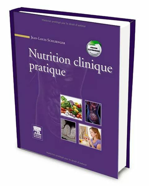 [صورة مرفقة: Nutrition%2Bclinique%2Bpartique.jpg]