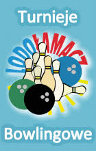 Turnieje Bowlingowe