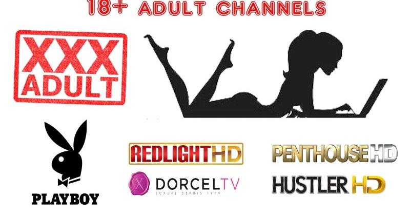 Adult Sex Pron Tv