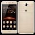 Huawei MYA U29 Flash Firmware File Fix Battery