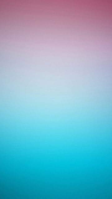Beautiful Wallpapers iPhone 6 Plus