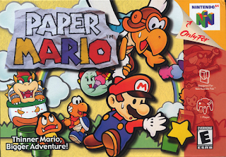 http://supermariobrony.blogspot.com/2016/11/mario-game-review-paper-mario-n64-2001.html