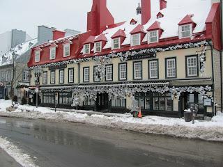 Investir dans l'immobilier au Canada