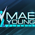 Cobertura: Mae Young Classic 05/09/18 - The first night
