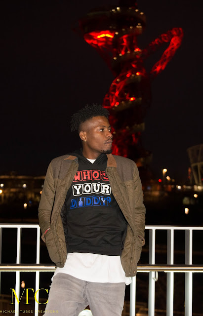 YCEE UK TOUR