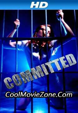 Committed (1991)