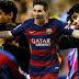 """Messi: """"Rijkaard foi o técnico mais importante da minha carreira"""""""