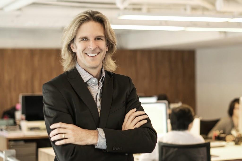 [史孟康] 品牌經營的八大關鍵能力|數位時代