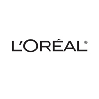 L'Oréal Professional Make Up