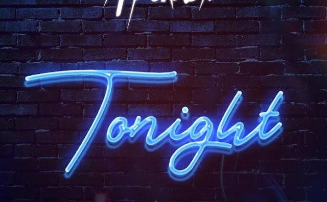Video: Mayorkun – Tonight (Nonso Amadi Cover)