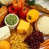 Doanh nghiệp Việt cần công bố thực phẩm để phát triển mạnh mẽ hơn