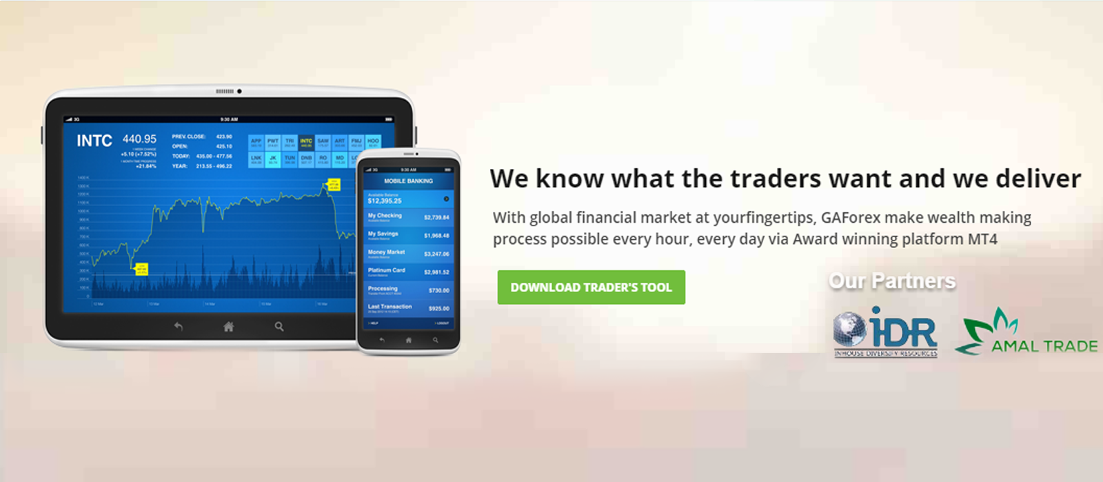 Best binary option broker in malaysia