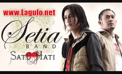 Lagu Setia Band