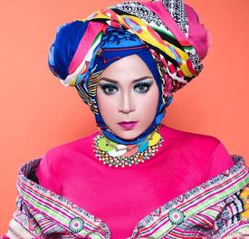 Download Kumpulan Lagu Melly Goeslaw Mp3 Full Album (Ada Apa Dengan Cinta 2)