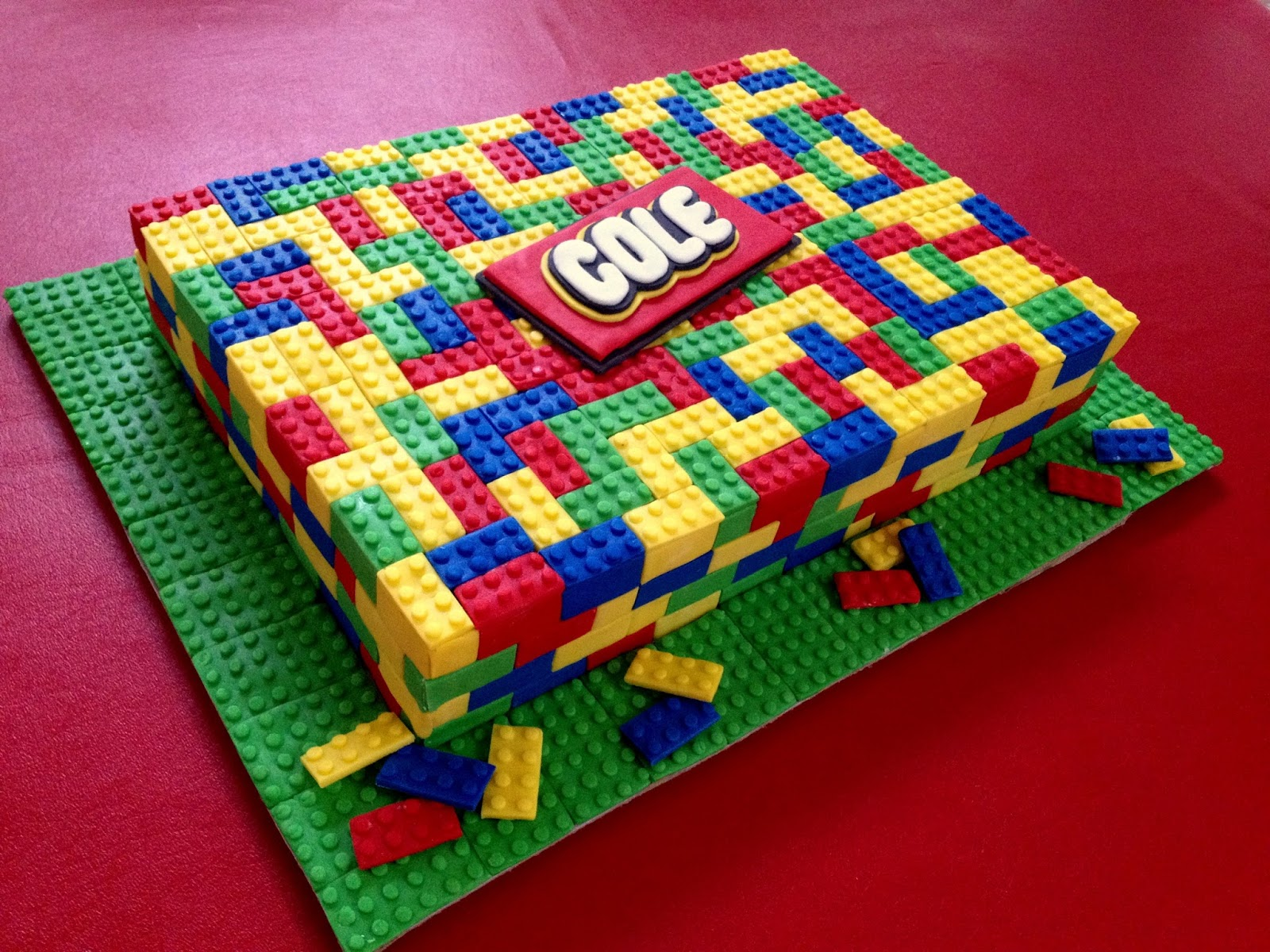 It S Been A Long Time Youtube Cake