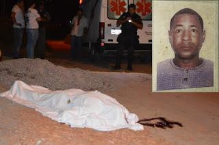 http://vnoticia.com.br/noticia/2532-homem-assassinado-a-tiros-na-entrada-do-espiador-em-sfi