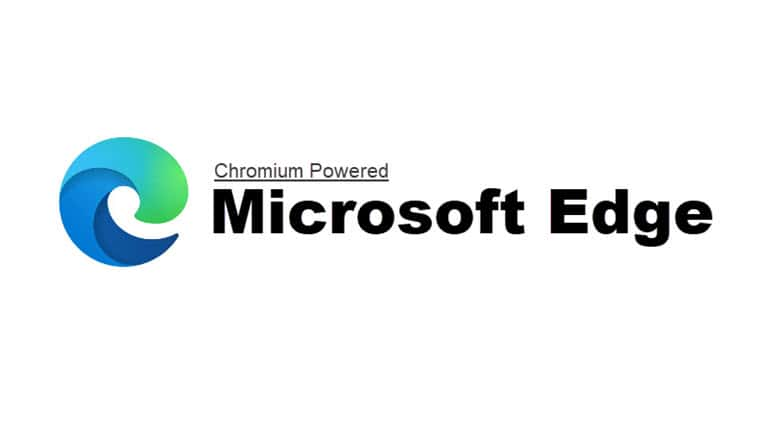 Microsoft to start rolling out chromium-powered Edge browser today
