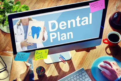 Dental Insurance Plan - What Are The Benefits To Avail From Dental Plan?