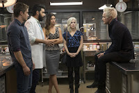 iZombie Season 3 Cast Image (3)