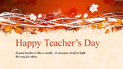 Teachers-Day-HD-Pics-Photos-Free-Download-3-1024x576