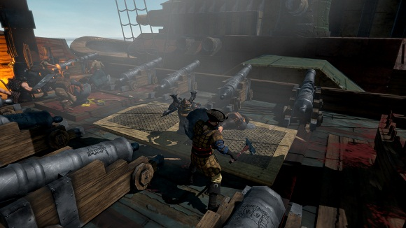 man-o-war-corsair-pc-screenshot-www.ovagames.com-4