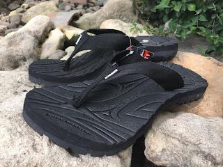 jual sandal outdoor sandal gunung