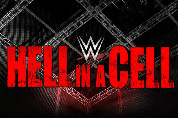 Hell in a Cell Evolution Super Star Showdown Mick Foley Roman Reigns Braun Strowman