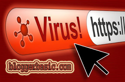 How to Detect Viruses, Spyware, Malware in any File before Downloading ?