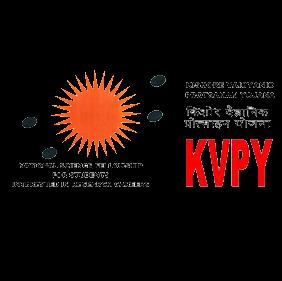 KVPY Result 2015