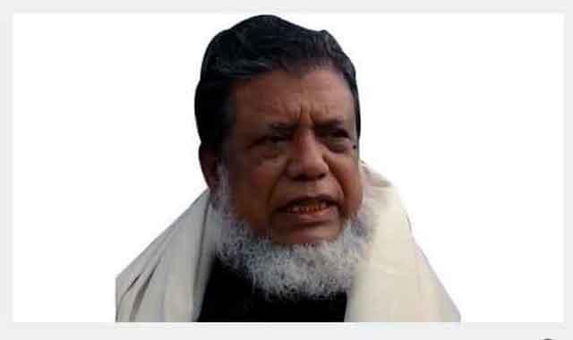 ডেপুটি স্পিকার হিসেবে নির্বাচিত হয়েছেন এ্যাডভোকেট ফজলে রাব্বী মিয়া