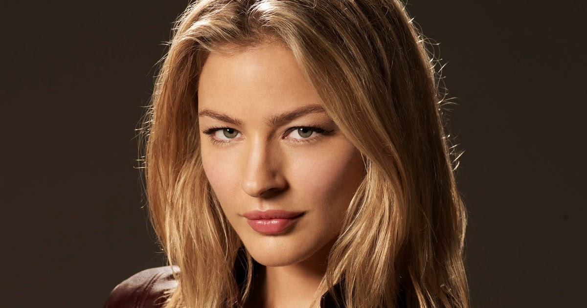 Pity, that are there any nude photos of tabrett bethell something is