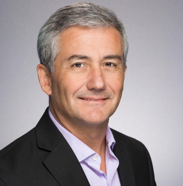 Marcos Vieyra Feldman