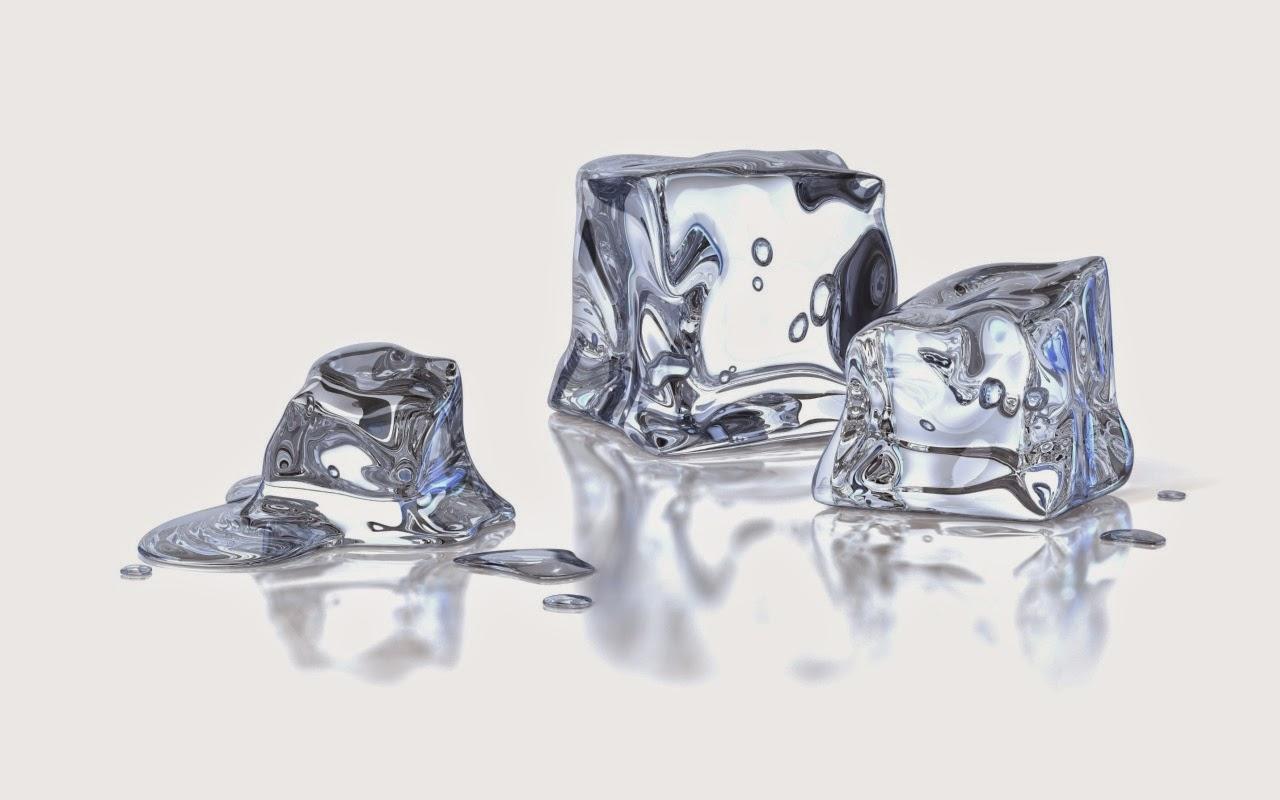 Hasil gambar untuk obat alamiasamurat es batu