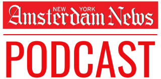 NYAN Podcast
