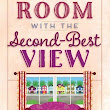 The Room with the Second-Best View by Virginia Smith