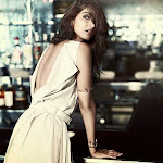 Sonam For Femina India May 2014