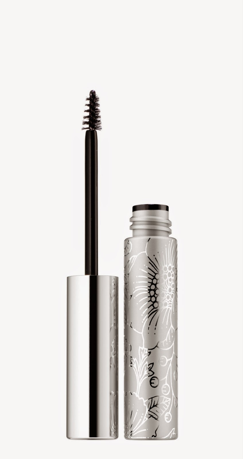Mascara Bottom Lash Clinique Box Ambassadrice