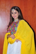 simrat junejna gorgeous photos-thumbnail-18
