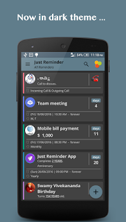 Just-Reminder-v2.2-build-49-Premium-APK-Screenshot-www.apkfly.com