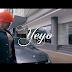 VIDEO | Pam D - Yeyo | Watch/Download