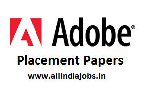 Hp Placement Papers 2014 Pdf