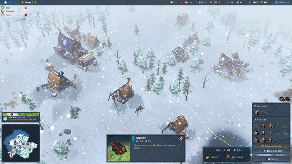 northgard-pc-screenshot-www.ovagames.com-4
