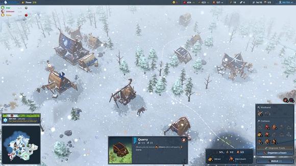 northgard-pc-screenshot-www.ovagames.com-4