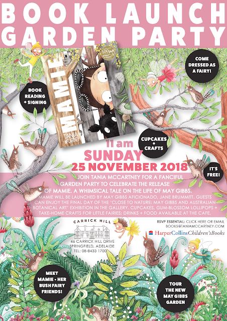 http://taniamccartney.blogspot.com/2018/09/mamie-garden-party-book-launch.html