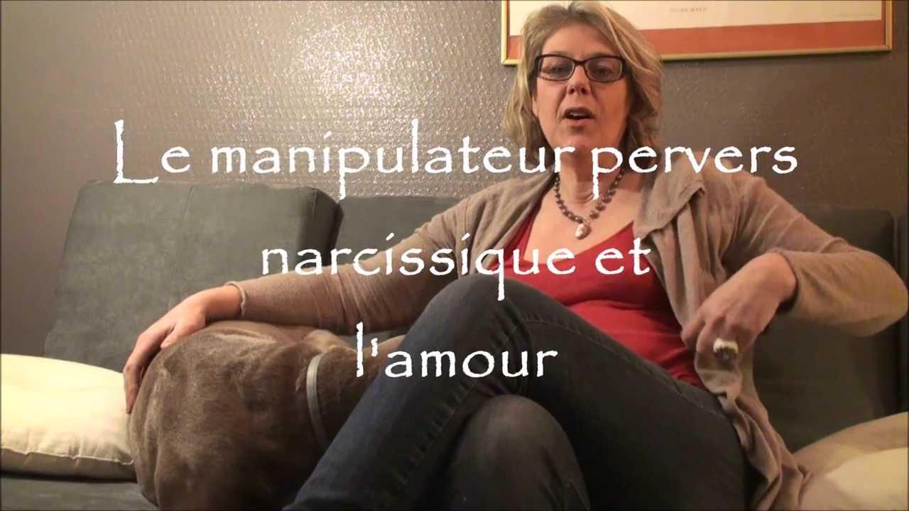 alalumieredunouveaumonde les femmes pr f rent les narcissiques et les manipulateurs. Black Bedroom Furniture Sets. Home Design Ideas