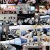 DPKP Resmikan Gedung Penguji Pelaut dengan alat Full Maritime Simulation and Training