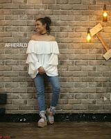 Shalini Pandeyl ~  Exclusive Pics 019.jpg