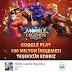 Mobile Legends 100 Milyon İndirmeye Ulaştı