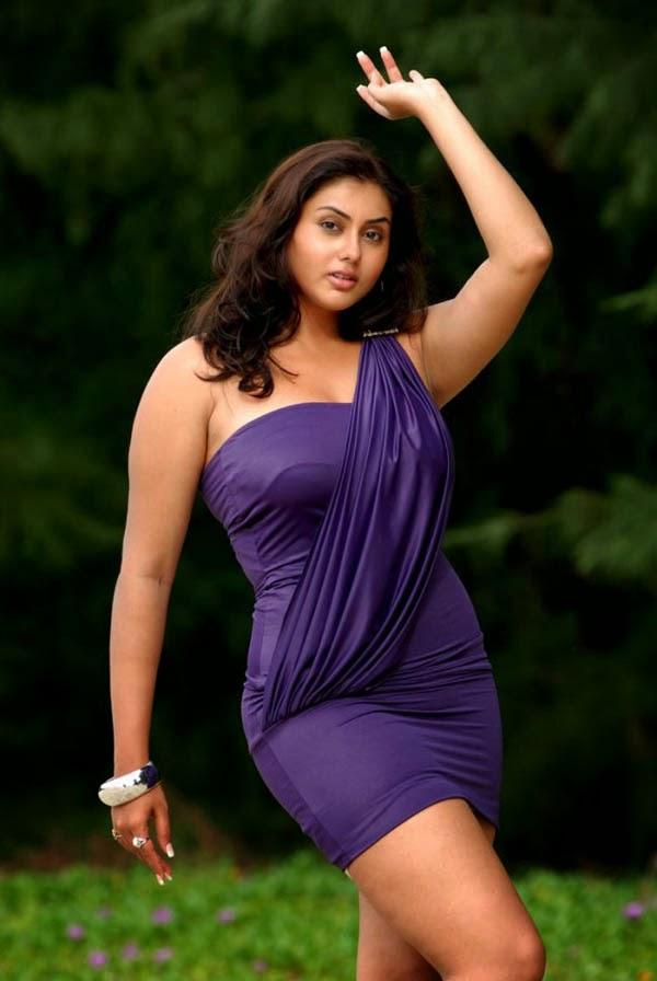 Pakistan Xnxx Namitha Hot Spicy Photo Shoot-2091